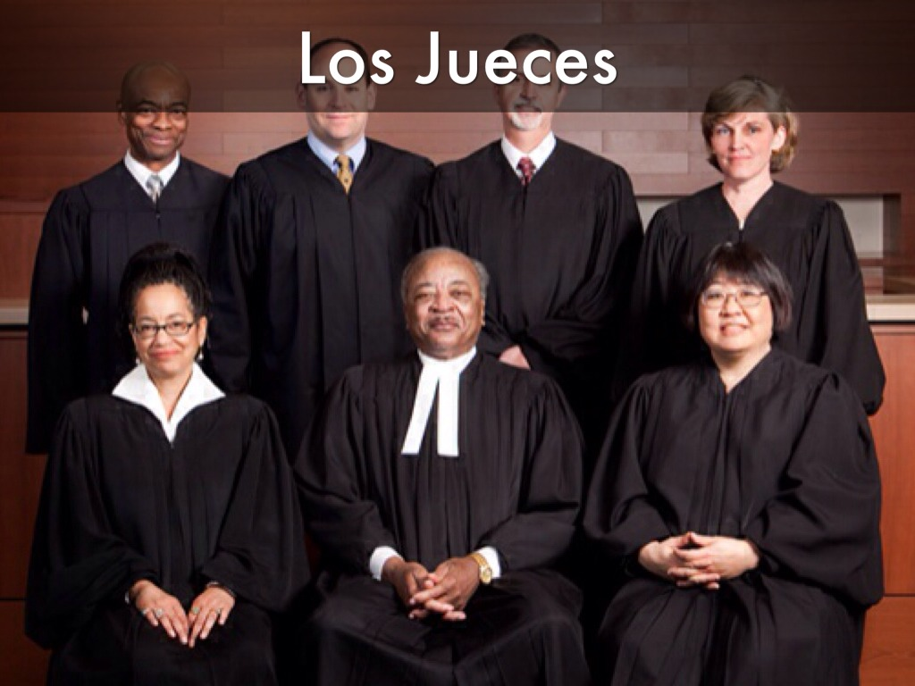 complete trust spanish judges - 960×640