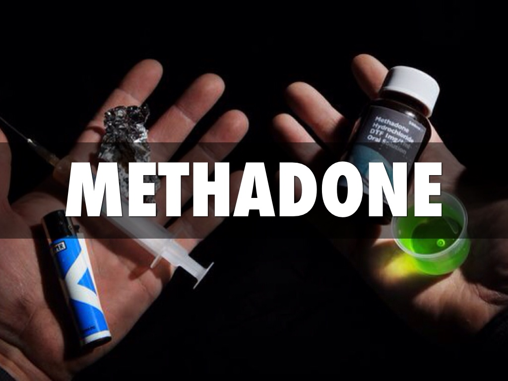 Patterns of methadone maintenance treatment provision in ontario