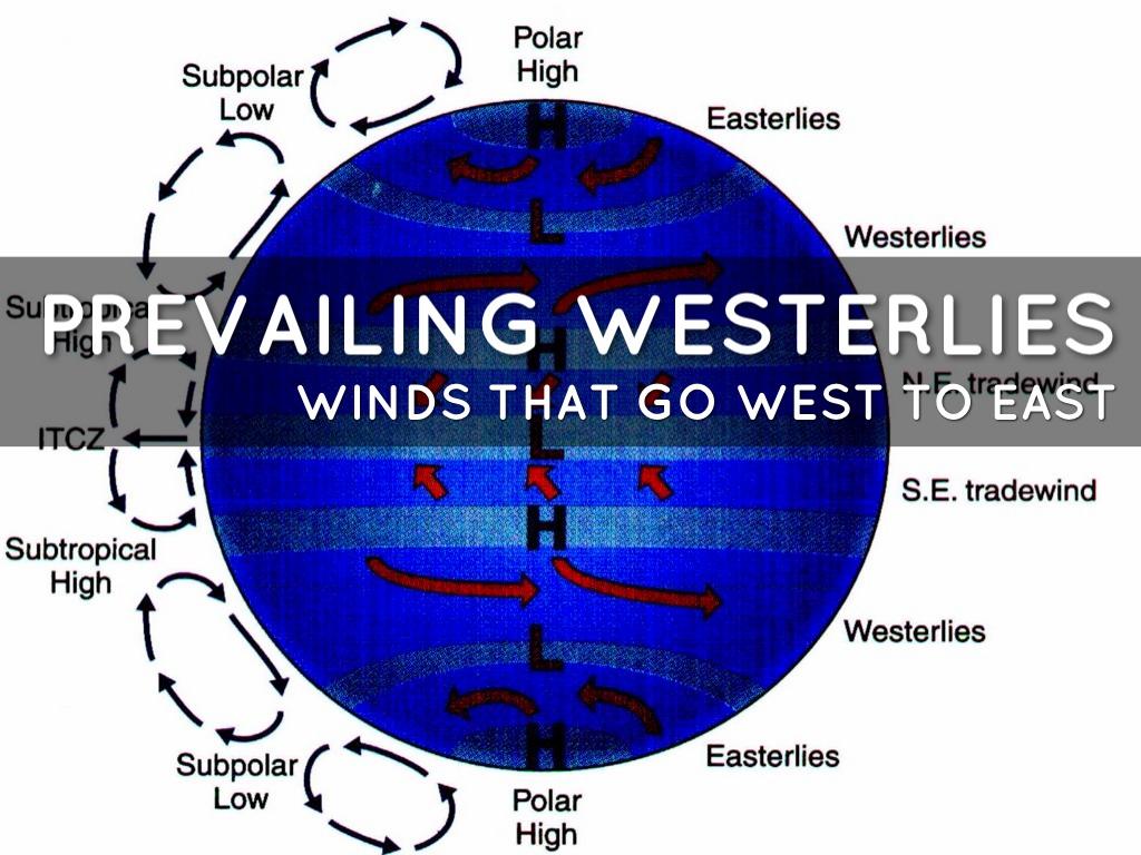 global winds by savni sarolkar