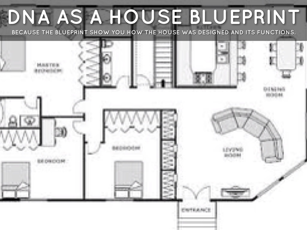 home architecture analogy adalah the bungalow analogy