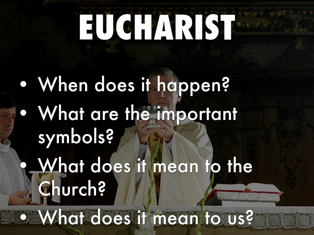 Sacraments of initiation by chris evans symbols of baptism biocorpaavc Choice Image