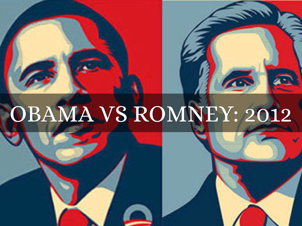 abortion obama vs romney Do you really think it is appropriate to say that romney and his campaign need to explain exactly how anti-abortion romney  to prefer romney to obama.