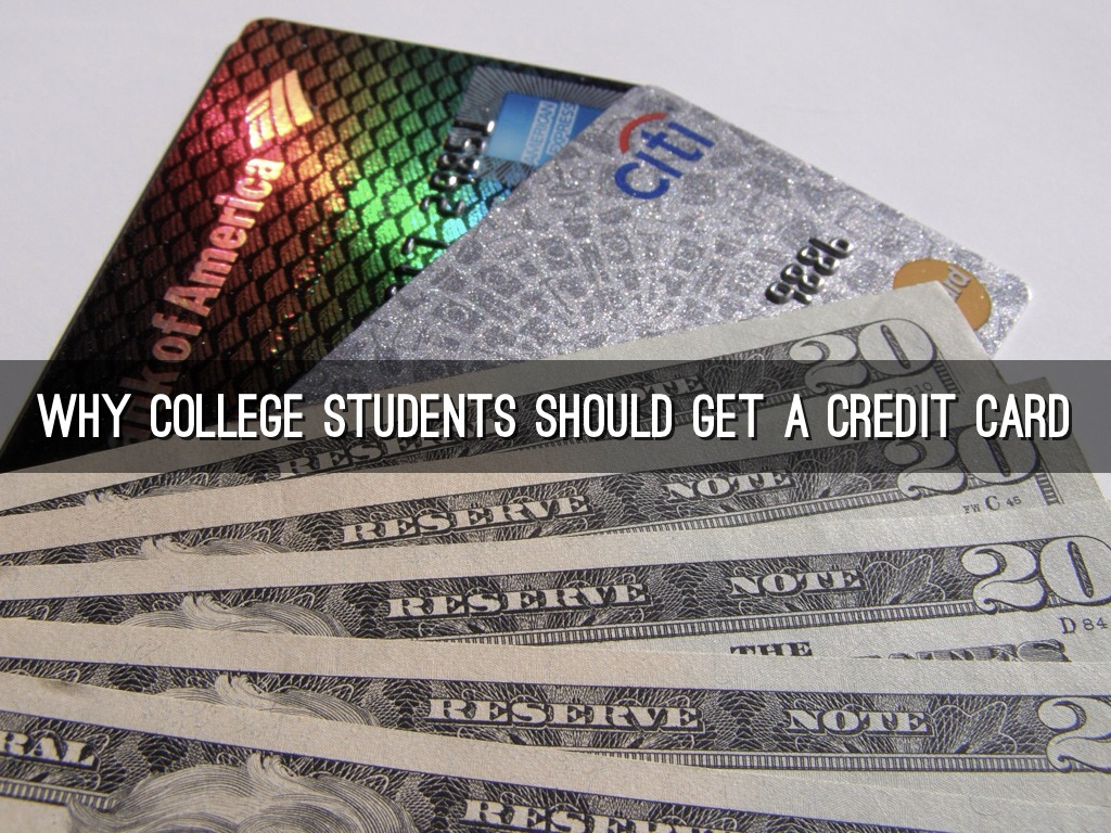 """why credit cards are not a Even if you think you have good credit, even if you get a """"preapproved"""" credit card offer in the mail, you can still be shot down when you apply for a credit card."""