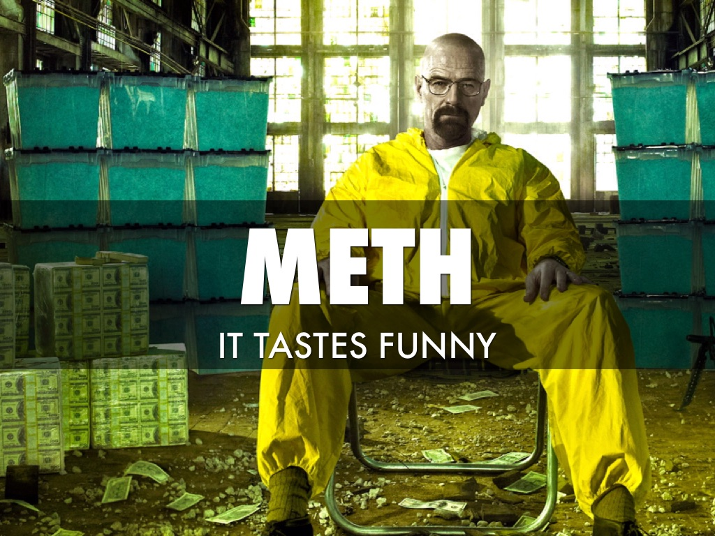 outline on meth Meth relapse is a serious obstacle to recovering from meth addiction relapse rates for meth addiction are sometimes very high, but scientists are working to discover new ways to help people recover from meth addiction and avoid meth relapse.
