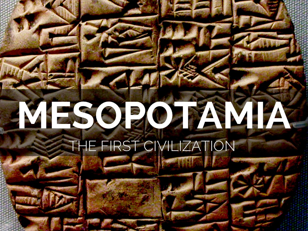 the contributions of the egyptian babylonian and sumerian civilizations The contributions of the civilizations of essay on the contributions of ancient civilizations to to early civilizations, such as mesopotamia, egypt.