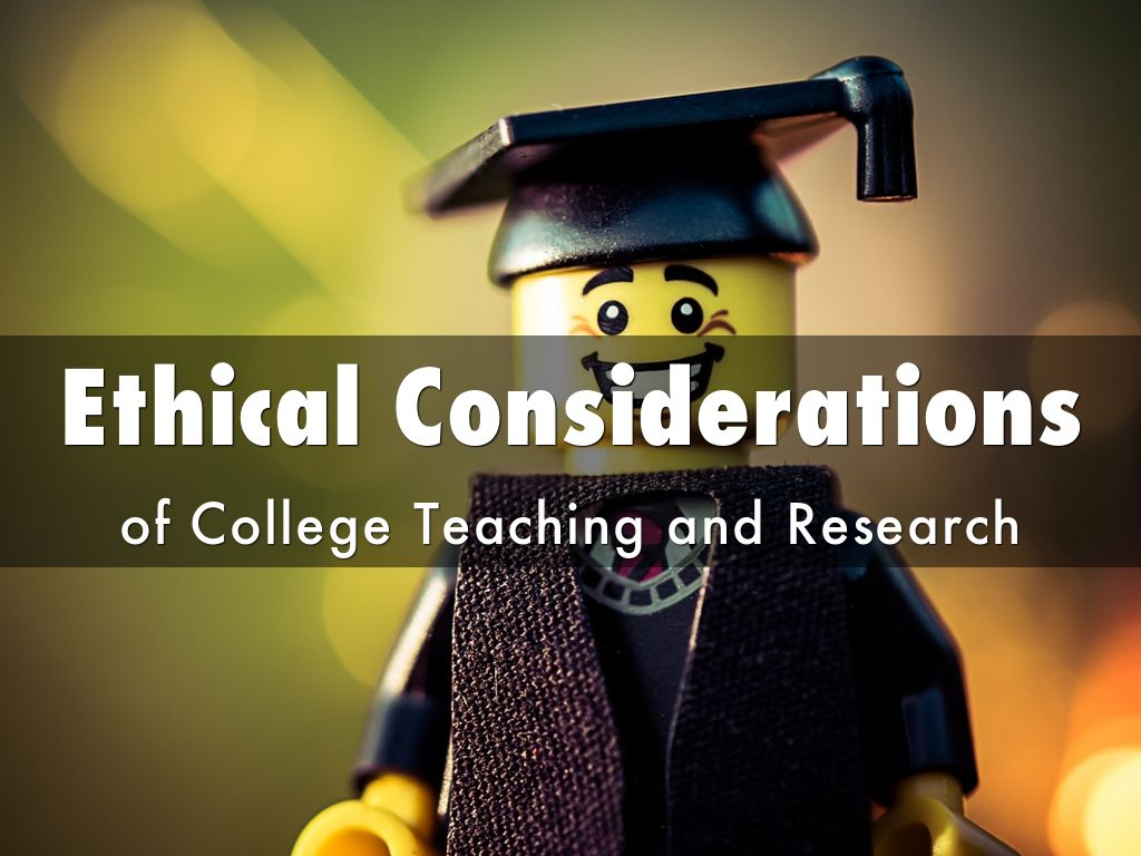 ethical considerations of college recruiting There are ethical dimensions to the economics of such flows, and complex human rights considerations, consequences and responsibilities which extend beyond those of individual health workers' seeking to migrate [11-13.