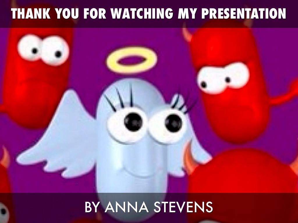Thanks For Watching Moving Animation