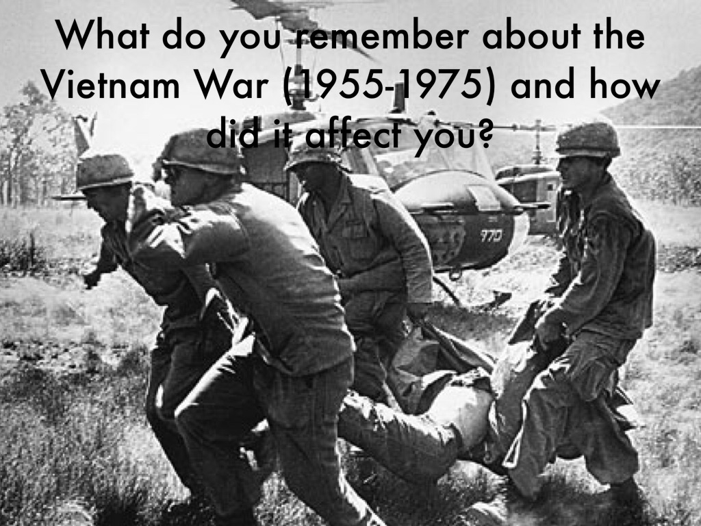 american involvement in the vietnam war in 1968 America's involvement in vietnam, and moreover, the efficiency and truthfulness of the government itself in march, another severe blow on american domestic morale caused a greater magnitude of opposition to the vietnam war — the my lai massacre.