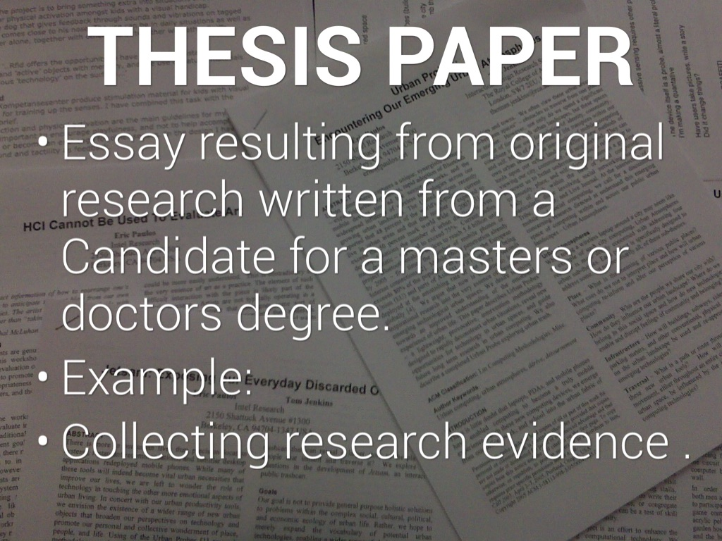 is thesis for masters or doctorate Thesis and dissertation resources here you can find resources and guidelines on how to prepare and submit your thesis/dissertation the graduate school thesis and dissertation guide.