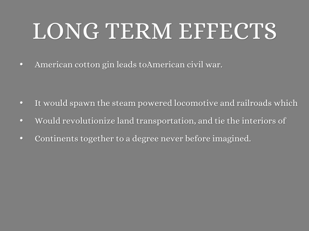 Synonyms for long-term