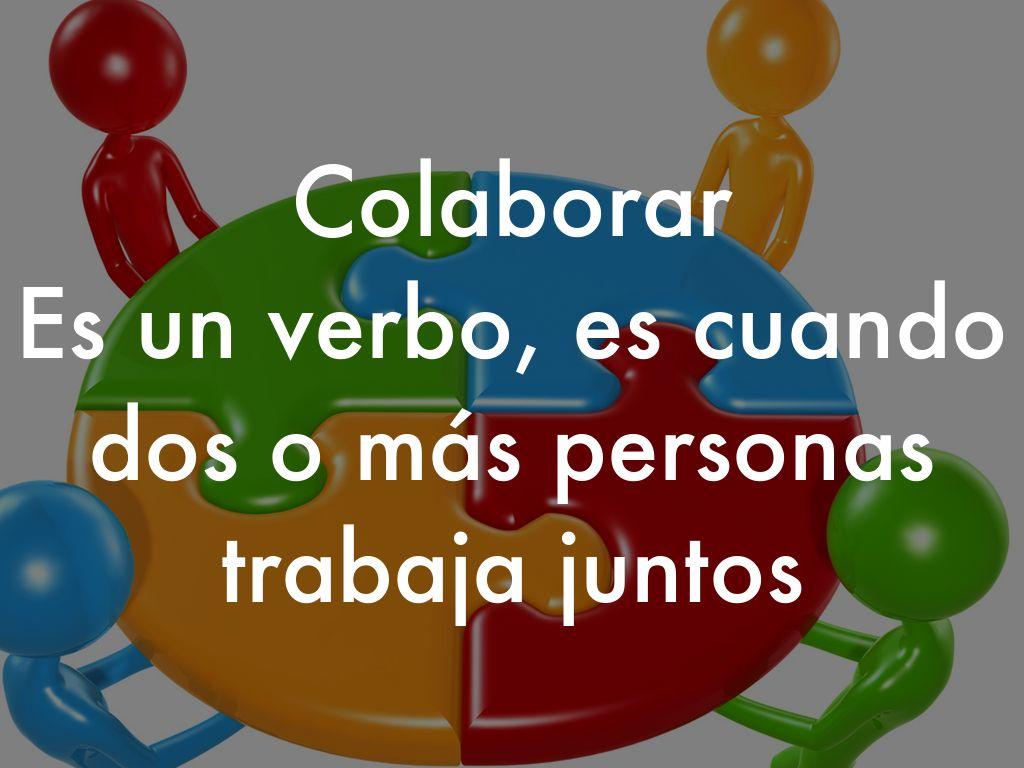 4.B Vocab 3H