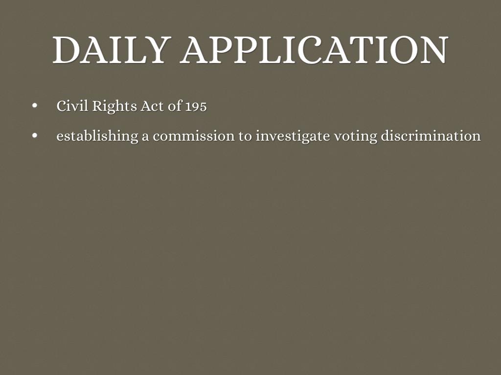th amendment by joshua davis 2