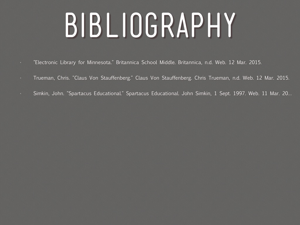 electronic bibliography An annotated bibliography of the works of sadr al-din al-shirazi (mulla sadra) with a brief account of his life ibrahim kalin.