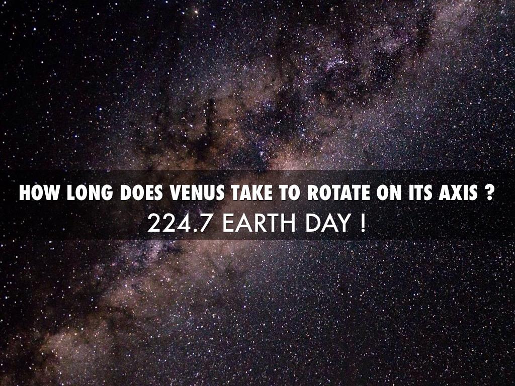 Venus by kateriquick
