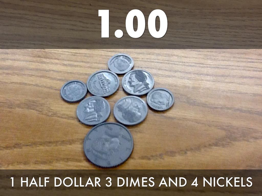 ways to make 1 00 by wcefarley
