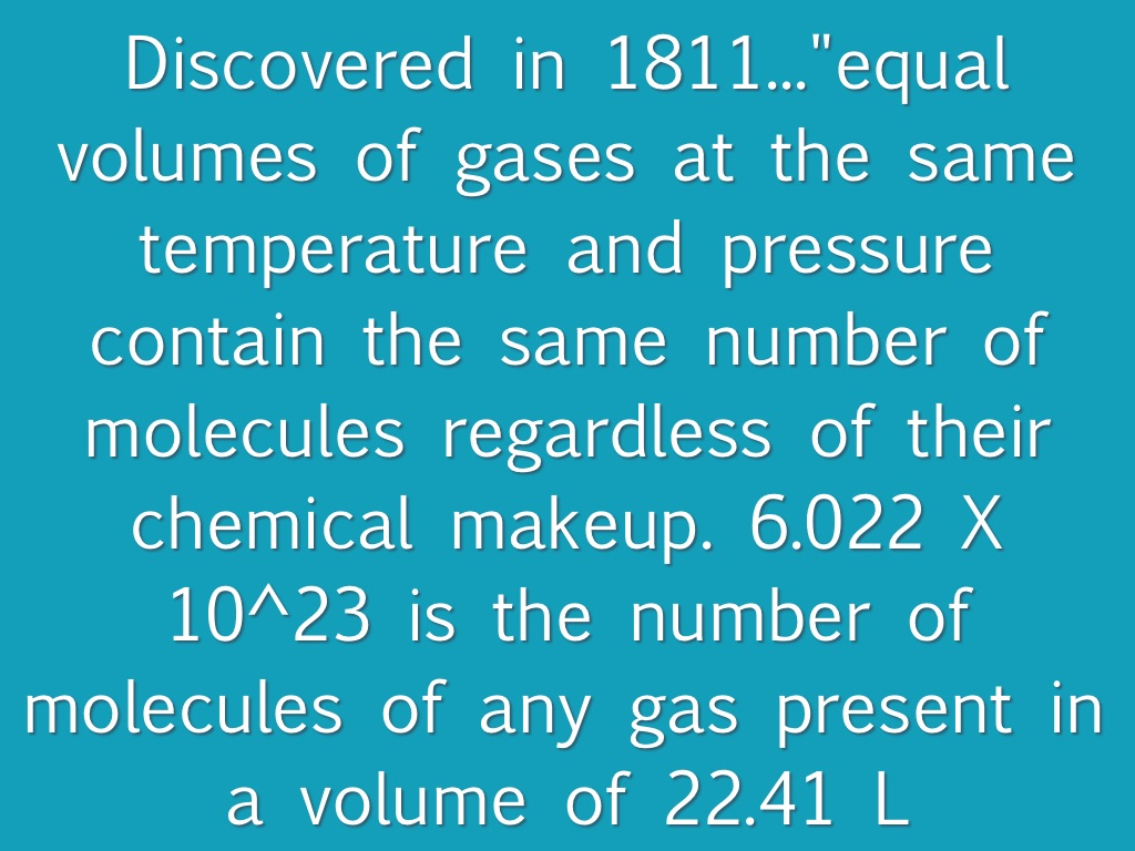 discoveries in chemistry and their impacts Marie had her first lessons in physics and chemistry from pierre curie gave rise to concern their friends marie curie's day, the new discoveries were.