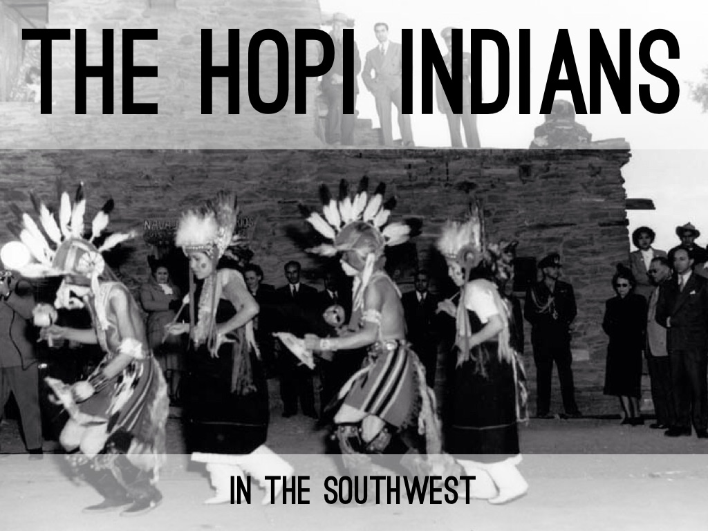 the hopi indians I enjoyed reading this hub about the hopi indians when i went to texas with my friend i purchased a turquoise ring made by them ir was beautiful and i had it for months until i lost it giving drug screenings i know.