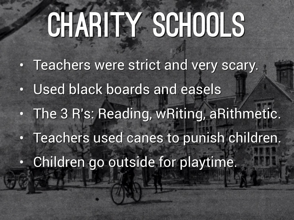 victorian era education in england A chronicle of some victorian events  beginning era of free trade  electrification of trams in england began in leeds education made free for every child.