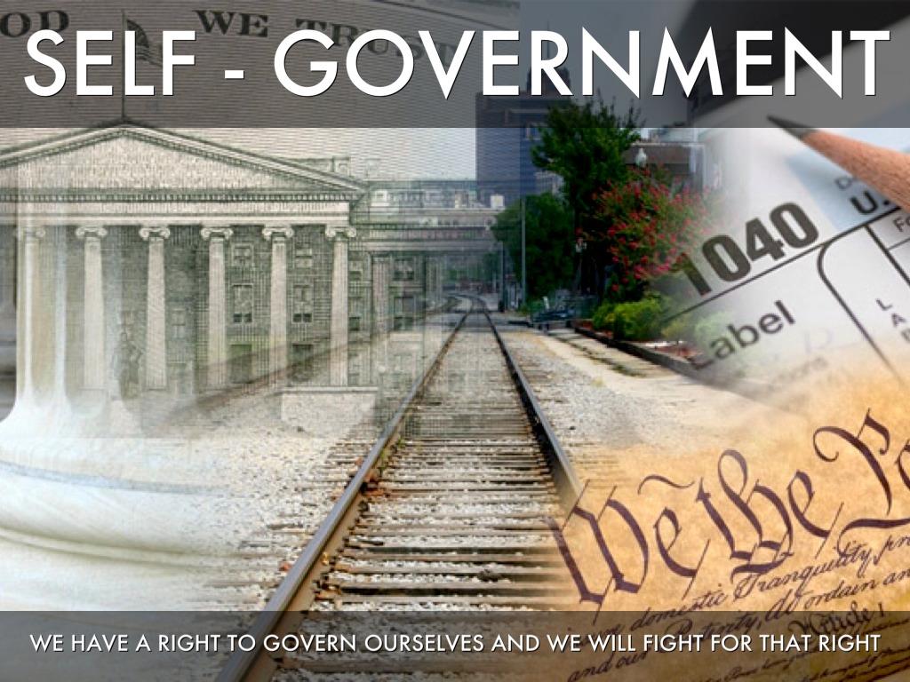 bundesw government distances self - HD1024×768