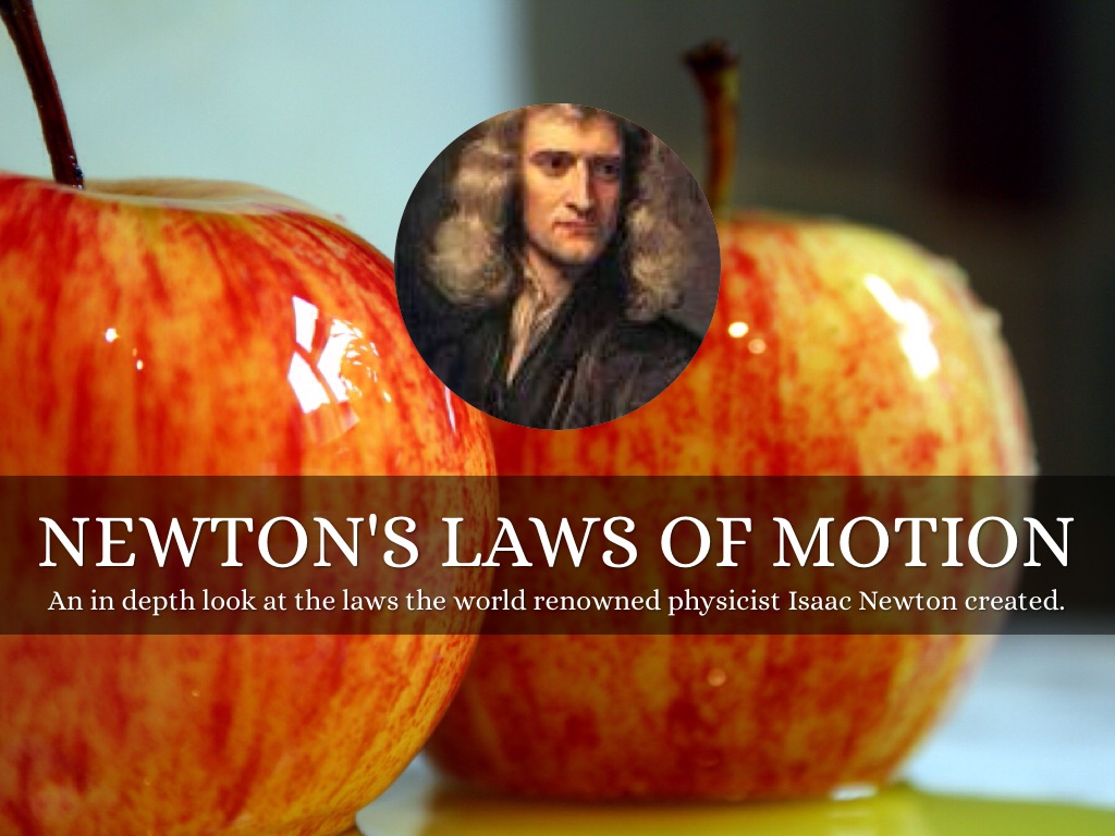 a description of formulating the three laws of motion Newton's third law of motion definition newton's 3rd law of motion deals with the reaction of a body when a force acts on itlet a body a exerts a force on another body b ,the body b reacts against this force and exerts a force on body athe force exerted by body a on b is the action force whereas the force exerted by body b on a is called .