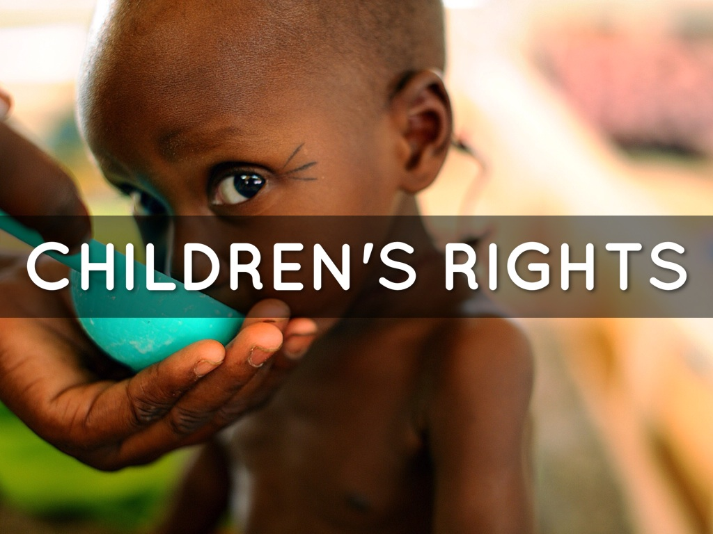 rights and status of illegitimate child with Illegitimate children and foundlings - in a muslim community - are a part of this community they have the same rights and obligations as others there is no discrimination on the basis of illegitimacy.