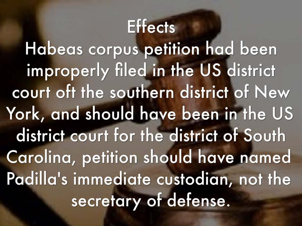 temporary habeas corpus effects (a)that a writ of habeas corpus issue requiring the respondent to appear and produce the minor child(ren) before this court and to otherwise show cause why custody should not be restored to the petitioner.