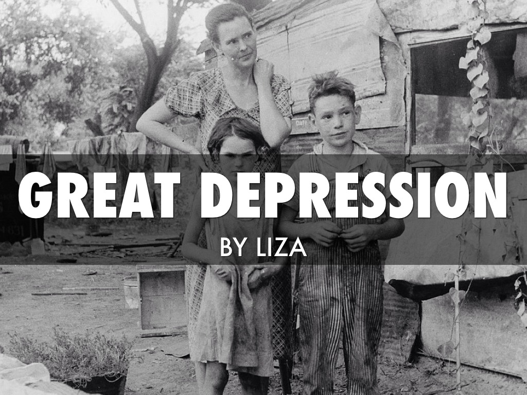 great deprssion The great depression was a severe worldwide economic depression in the decade preceding world war ii the timing of the great depression varied across nations, but in most countries, it started in 1930 & lasted until the late 1930s or middle 1940s.