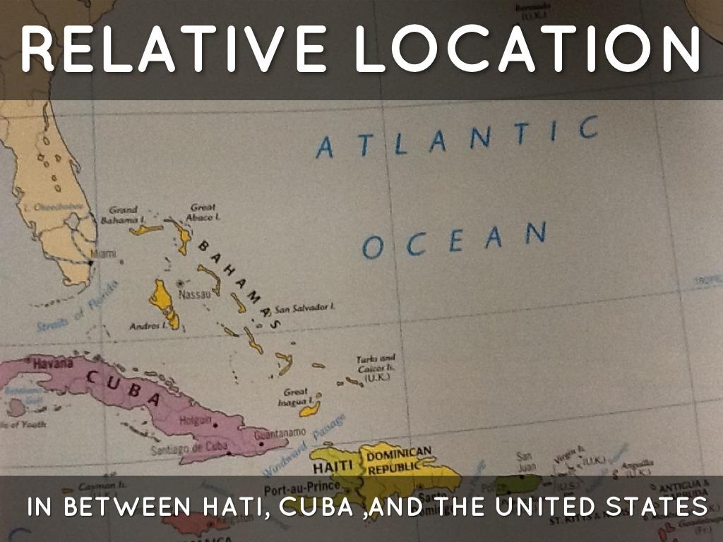Lisa maries bahamas slide by sonyash 3 sciox Choice Image