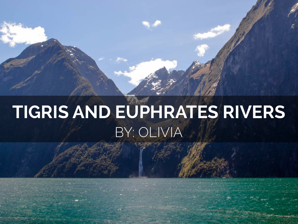 tigris and euphrates river valley The douglass tigris and euphrates river map early river valley civilizations  euphrates and tigris river map 960 x 720 pixels is categorically.