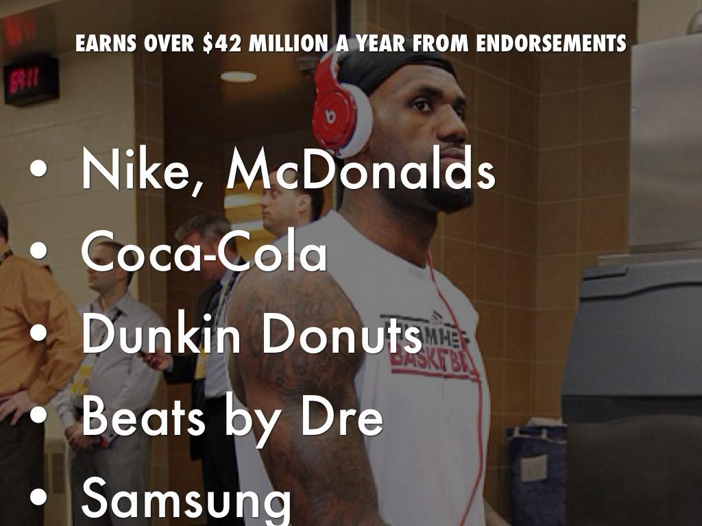 Samsung Nba Finals Commercial   Basketball Scores