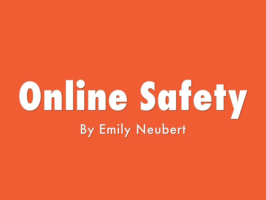 Neubert Online