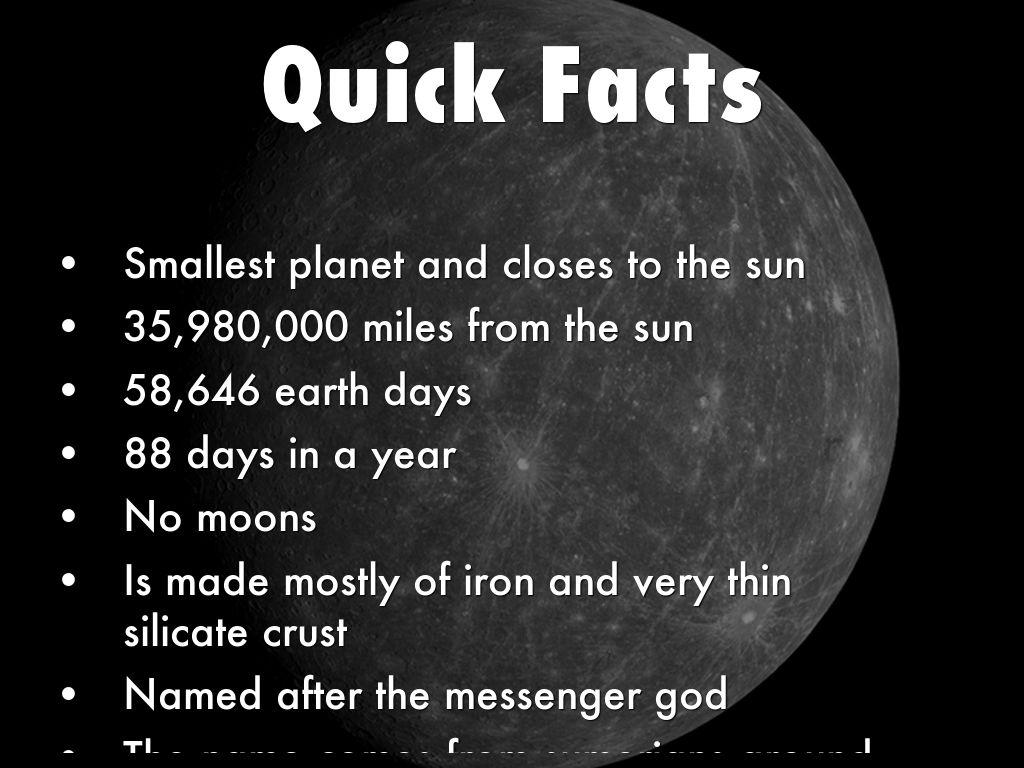 planet venus quickfacts-#17