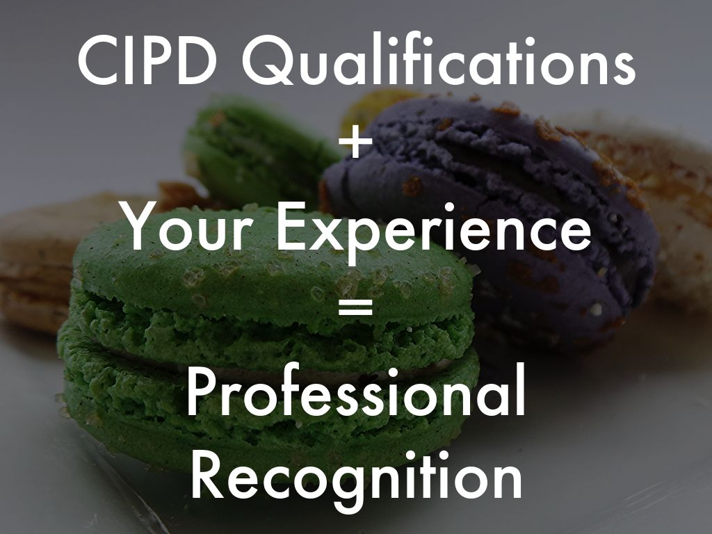 cipd 3 rto Interview q's hr officer rto cipd open the interview by introducing yourself giving your name and job role do the same for the other panel members and explain their role within the interview today.