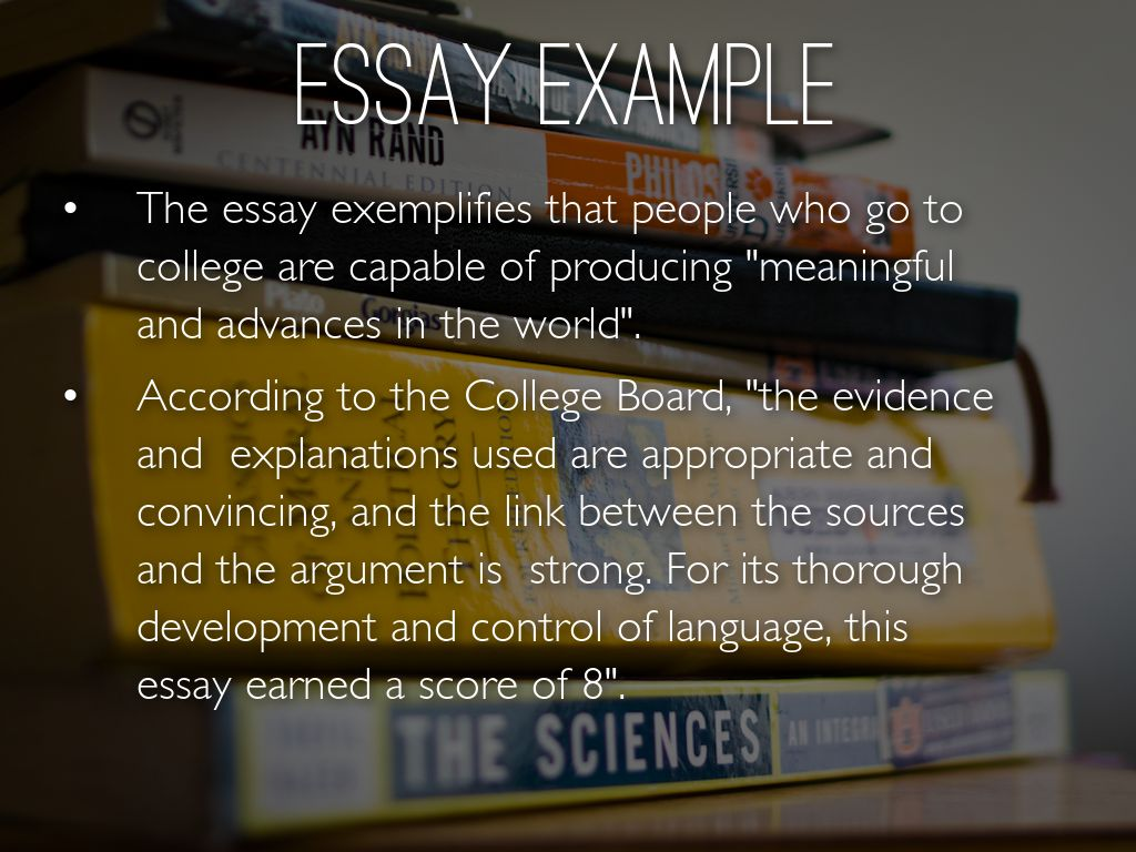 board essay The official kansas state board of nursing web presented by the kansas state board of nursing : search our site: the essay topic is selected by the board.
