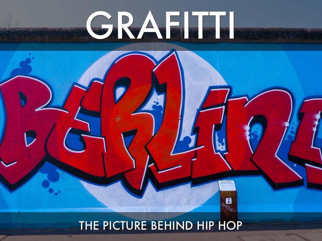 """hip hop subculture Home » hip-hop/rap music genres  as with other aspects of the """"hip hop"""" subculture, originality and style were of the upmost importance in """"break dancing."""
