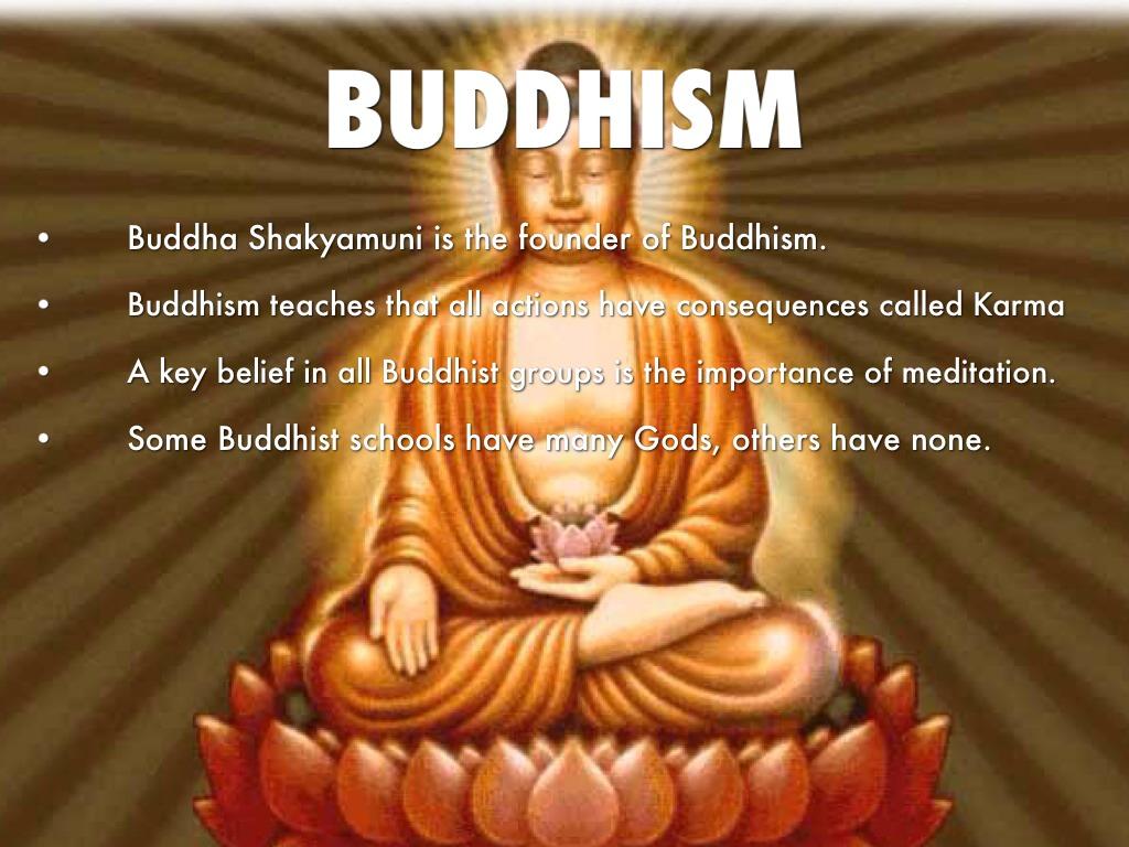 Buddhist sex practices