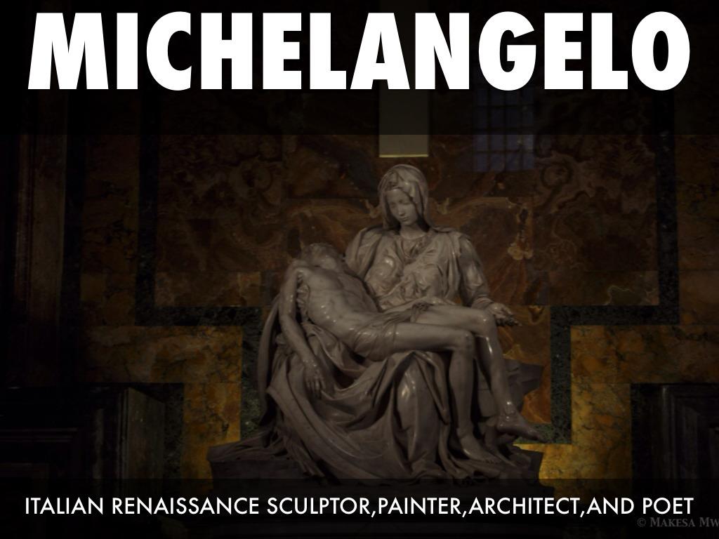 функциям эпоха возрожд скульпторы художн Термобелье