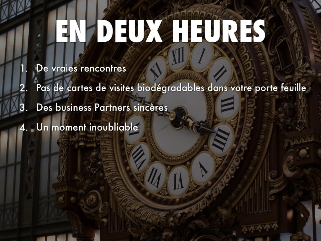 rencontres thomas more Thomas hauser the wake of dust présenté par @un_spaced , paris créée à l'occasion de la soirée littérature et photographie des rencontres d'arles.