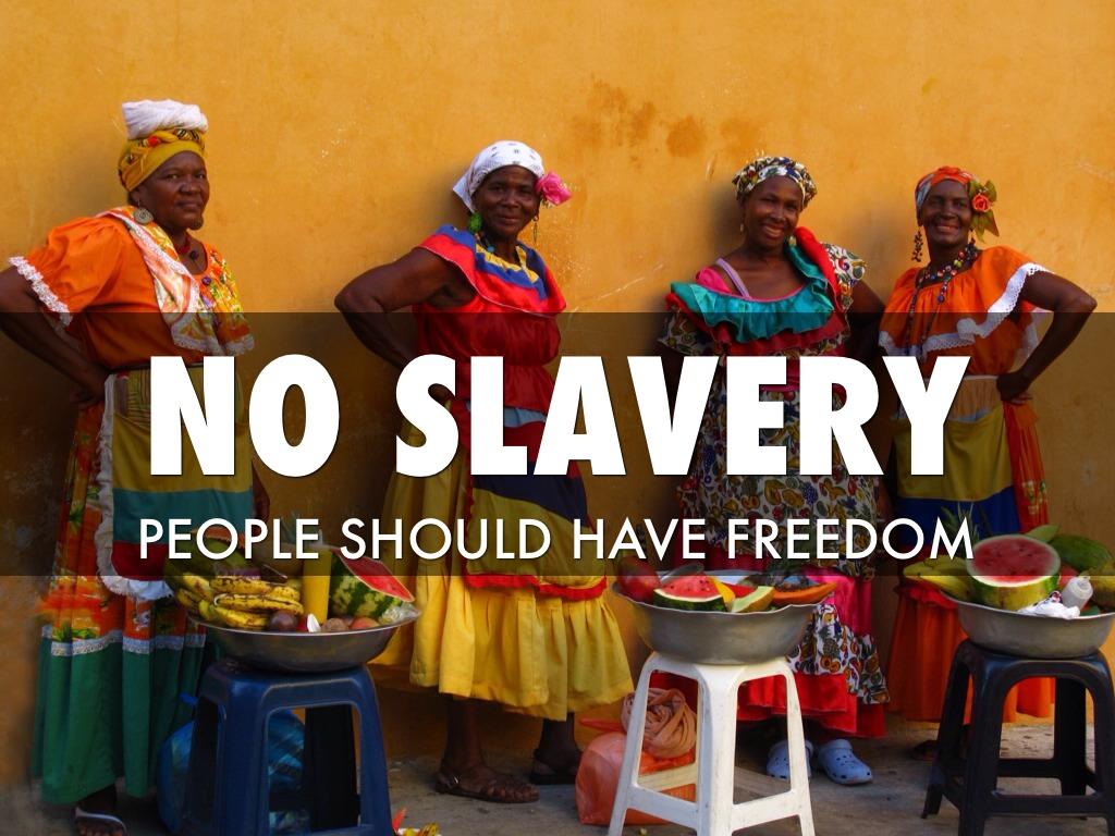 30 human rights by anaya coley