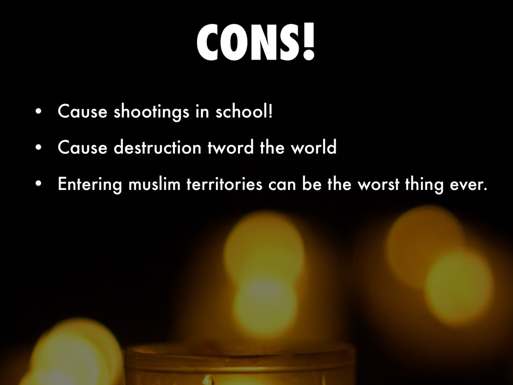 pros and cons of prayer in public schools Prayer in public school what is the law about prayers in public schools public schools exist to educate, not to proselytize children in public schools are a captive audience making prayer.