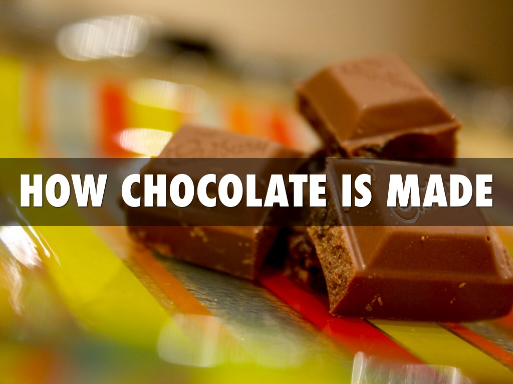 Slavery Chocolate additionally Maxresdefault further Olive And Sinclair Chocolate   X Q Crop Smart furthermore Slavery Chocolate also Image. on how factories make chocolate