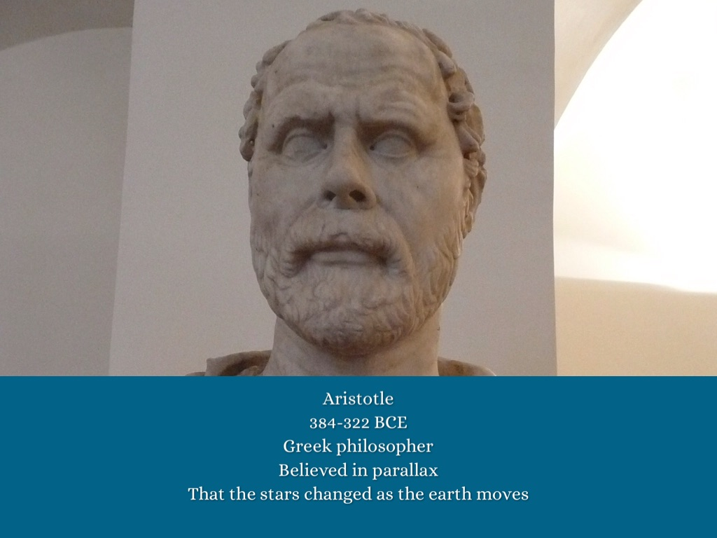 greek aristotle Enjoy the best aristotle quotes at brainyquote quotations by aristotle, greek philosopher, born 384 bc share with your friends.