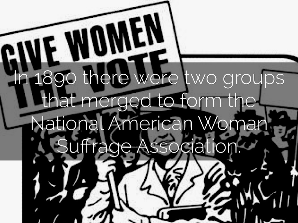 women s rights movement by daniella terzo Victorian Feminist Movement women were not encouraged to obtain a real education or pursue a professional career