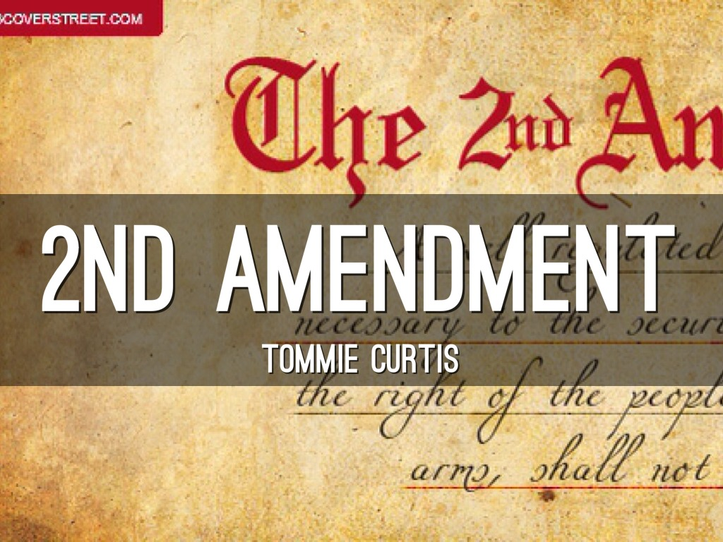 a description of second amendment loop hole We are in an ideological struggle with gun control advocates attempting to alter the meaning of the second amendment in order to allow for federal restrictions on our right to bear arms.