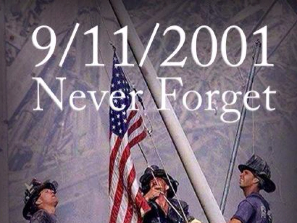 I Survived The Attack Of September 11 2001 by Juan
