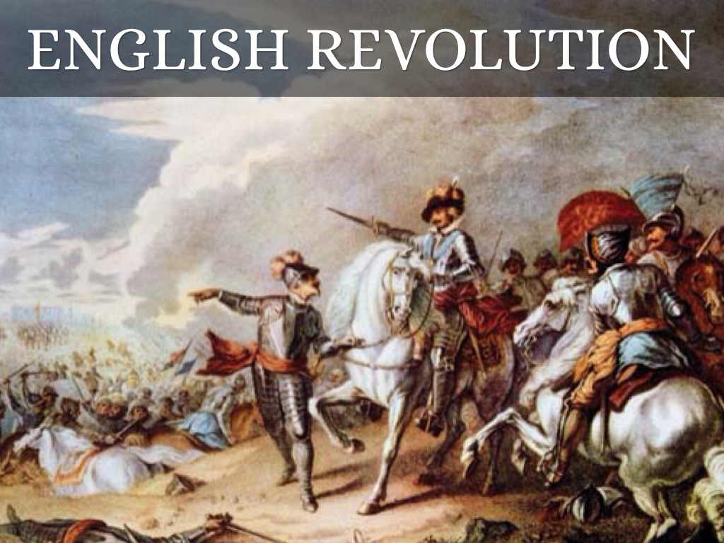 the french and english revolutions The french revolution was a period of far-reaching social and political upheaval  in france and  after the british surrender at the battle of saratoga, the french  sent 10,000 troops and millions of dollars to the rebels despite succeeding in.