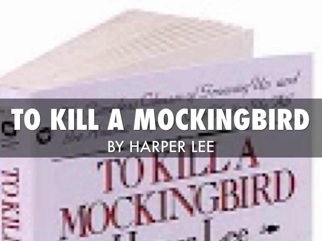 mayellas upbringing in to kill a mockingbird by harper lee To kill a mockingbird by lee, harper hardcover available at half price books® .