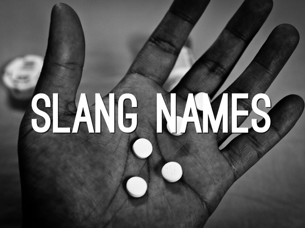 slang-names-for-sex-interracial-couple-caught-having-sex