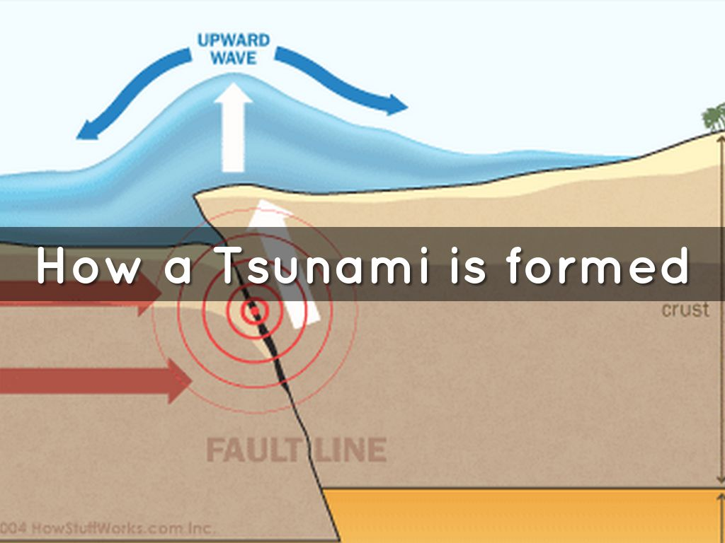 what causes a tsunami a tidal wave of epic proportions A tidal wave is headed our way it would result in an economic catastrophe of epic proportions when the first wave hits the shore, it causes utter.
