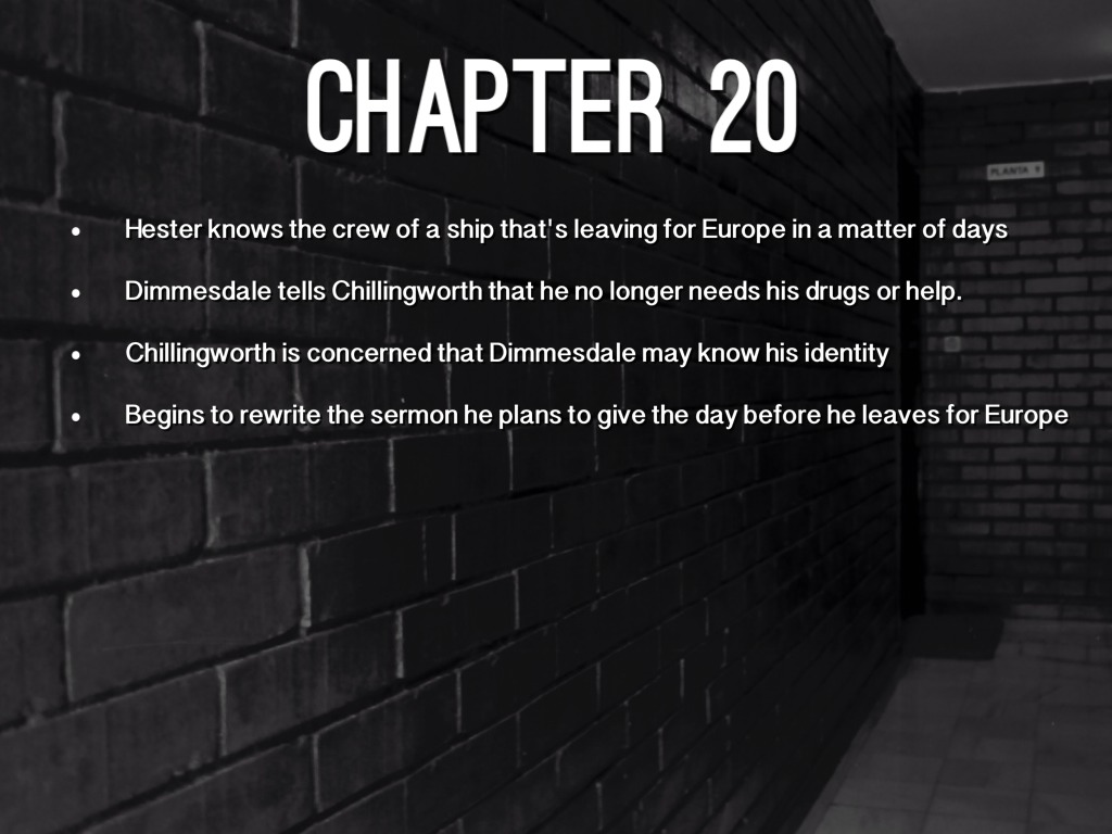 1984 book 2 chapter 5 summary scarlet